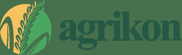Agrikon