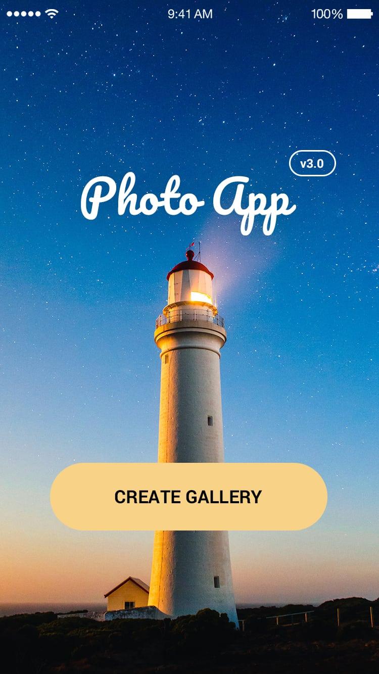 photo-app-1-2.jpg