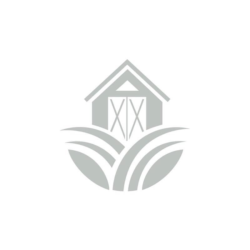 farmer-logo-2-800x800-1.jpg