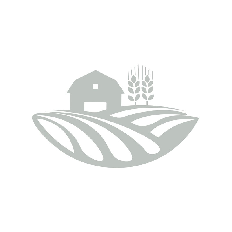 farmer-logo-5-800x800-1.jpg