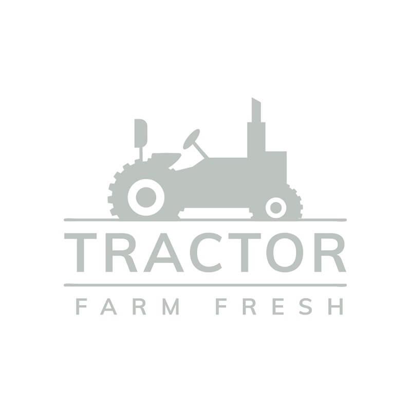 farmer-logo-7-800x800-1.jpg