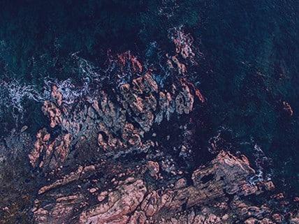 gallery01_img-06.jpg