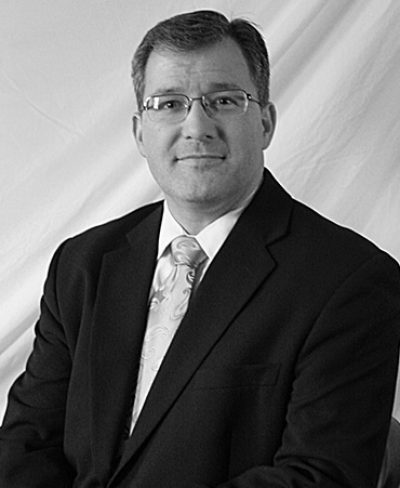 Jim Wagner