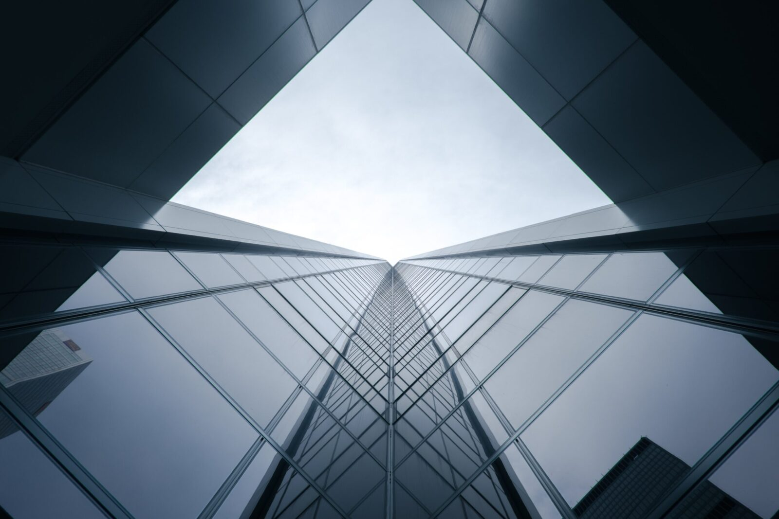 architecture13-scaled-1.jpg