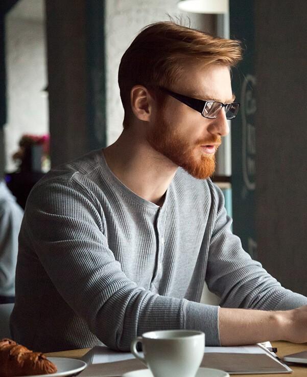 Community Manager freelance - Paye ton image