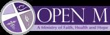 NEW-OPEN-M-logo-e1549823679783.png