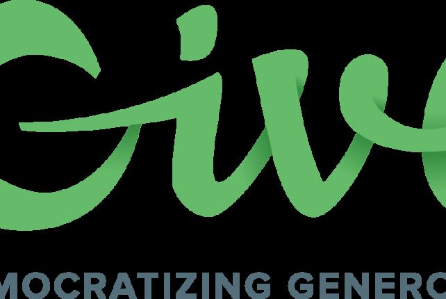 WordPress Easy Donation Plugin and Fundraising Platform – GiveWP