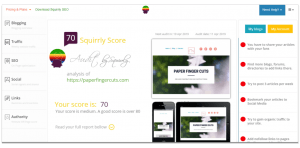 Innovative Approach to Wordpress Seo 2020 - Squirrly