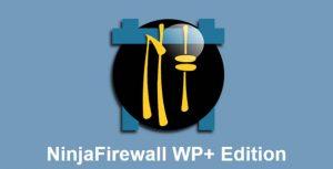NinjaFirewall