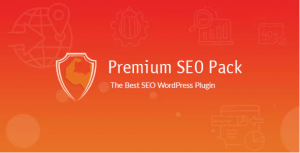 Premium SEO Pack – WordPress SEO Plugin