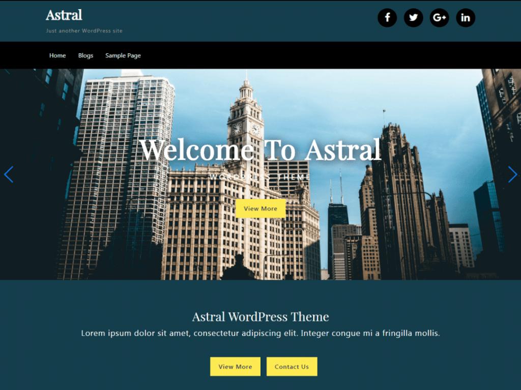 astral-entertainment-theme