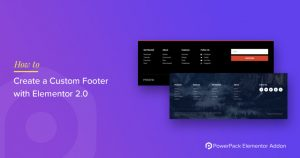 elementor-footer-builder