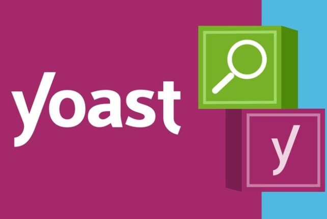 Best Easy WordPress SEO Plugin  – Yoast SEO