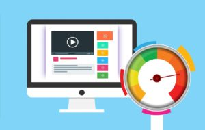 Why is Your Website Slow and How to Speed It Up