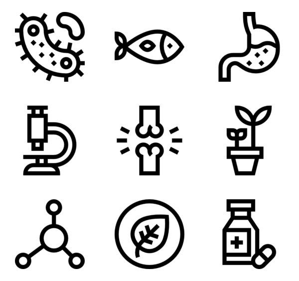 Free Coronavirus Graphic And Icon Packs 2020