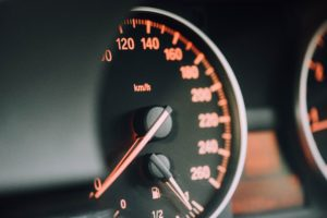 Why Is Your Website Slow And How To Speed Up