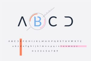 how to download custom fonts
