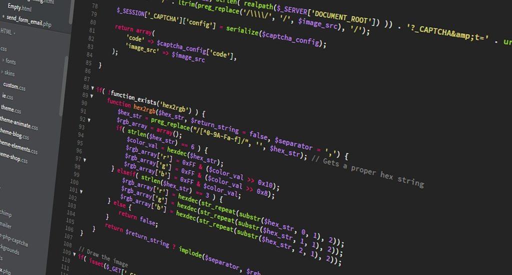 How to Fix the 500 Internal Server Error