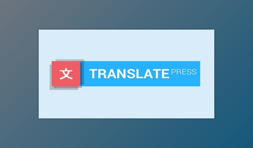 Multilanguage and Translation in WordPress