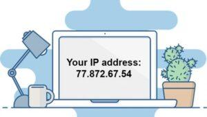 Limit Access