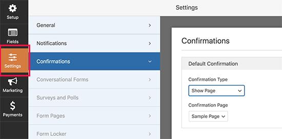 WPForms Plugins
