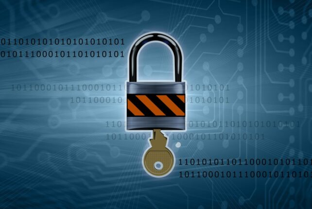 How to Manage Password in Best Way For WordPress?