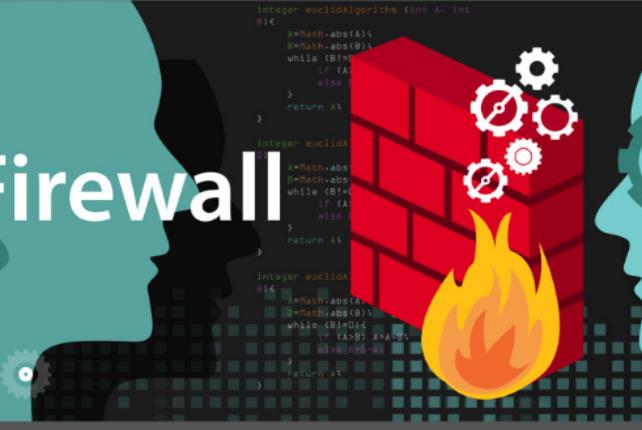 5 Best Firewall Plugins for WordPress