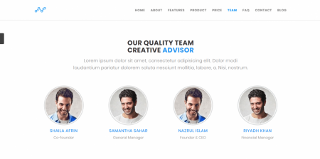 High Downloaded Single Product Theme